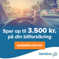 Samlino.dk