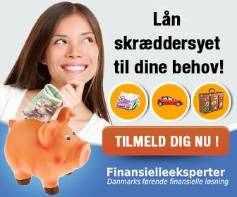 Favorit SPINKE DK - KØB BIL TRODS RKI EM68