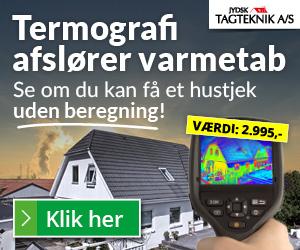 Favorit SPINKE DK - KØB BIL TRODS RKI WN78