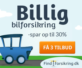 Super SPINKE DK - KØB BIL TRODS RKI ZR42